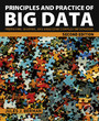 Principles and Practice of Big Data - Preparing, Sharing, and Analyzing Complex Information
