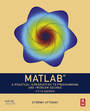 MATLAB - A Practical Introduction to Programming and Problem Solving
