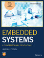 Embedded Systems - A Contemporary Design Tool