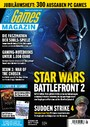 PC Games Magazin 08/2017 - Star Wars: Battlefront 2