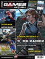 Games Aktuell Magazin 09/2018 - Tomb Raider