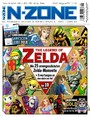 N-ZONE Magazin 09/2018 - The Legend of Zelda